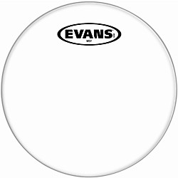 Evans Marching G2 Tenor Head (TT14MSC)
