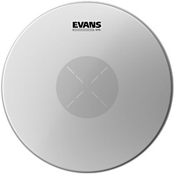 Evans Power Center Head (B13G1D)