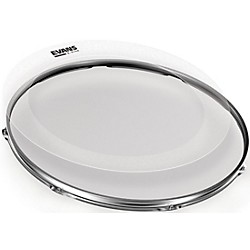 Evans Snare Drum Duo Ring Pack (ER-SNARE)