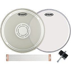 Evans Snare tune up pack (KIT797055)