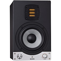"Eve Audio SC205 2-way, 5"" Active Nearfield (USED004000 SC205)"