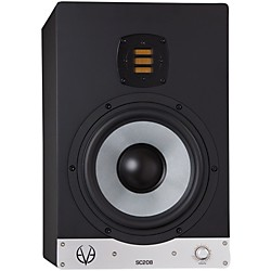 "Eve Audio SC208 8"" 2-way active monitor (USED004000 SC208)"