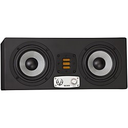 "Eve Audio SC305 dual 5""  3-way active monitor (SC305)"