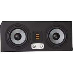 "Eve Audio SC307 dual 6.5""  3-way active monitor (SC307)"