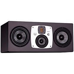 "Eve Audio SC407 Dual 6.5"" 4-way active monitor (SC407)"