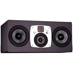"Eve Audio SC408 Dual 8"" 4-way active monitor (SC408)"