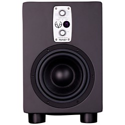 "Eve Audio TS107 6.5"" Active Subwoofer (TS107)"
