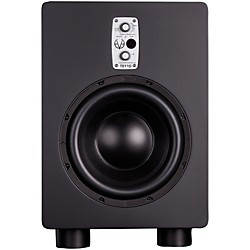 "Eve Audio TS110 10"" Active Subwoofer (TS110)"