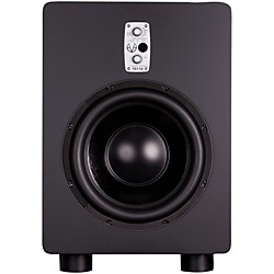 "Eve Audio TS112 12"" Active Subwoofer (TS112)"