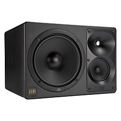 Event 2030 Studio Monitor (USED004000 2030-L)