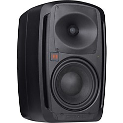 Event OPAL 2-way 750-watt Active Monitor (USED004000 OPAL)