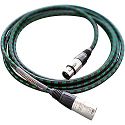 Evidence Audio Lyric HG Microphone Cable (LYHGXLR15)