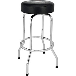 "FENDER 24"" Custom Shop Pinstripe Barstool (0990230020)"