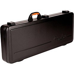 FENDER ABS Strat/Tele Electric Guitar Case (099-6105-106_131039)