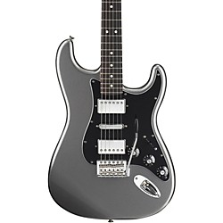 FENDER Blacktop Stratocaster HSH Electric Guitar (0148900559)