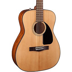 FENDER CF-60 Folk Acoustic Guitar (0961453221)