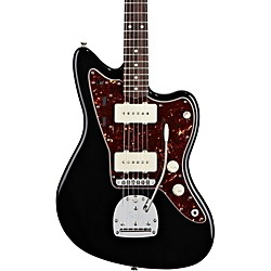 FENDER Classic Player Jazzmaster Special Electric Guitar (0141600306)