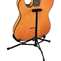 FENDER Electric Guitar Folding A-Frame Stand (099-1811-000)