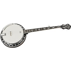 FENDER FB58 Banjo (0955800021)