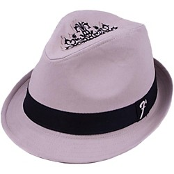FENDER Filigree Fedora (9106606521)