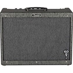 FENDER George Benson Hot Rod Deluxe 40W Tube Guitar Combo Amp (2230400000)
