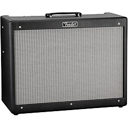 FENDER Hot Rod Deluxe III 40W 1x12 Tube Guitar Combo Amp (2230200000)