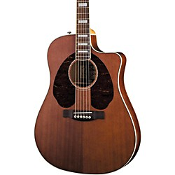 FENDER Jimmy Dale Signature Kingman SCE Acoustic-Electric Guitar (0968405021)