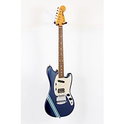 FENDER Kurt Cobain Signature Mustang Electric Guitar (USED005005 0251401502)