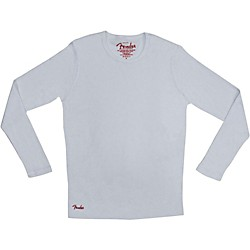 FENDER Long Sleeve Thermal (9101319806)
