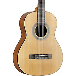 FENDER MC-1 3/4 Size Nylon String Guitar (0963000021)