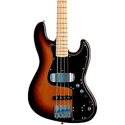 FENDER Marcus Miller Signature Jazz Bass (0147802300)