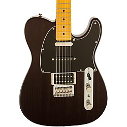 FENDER Modern Player Telecaster Plus Electric Guitar (0241102569)