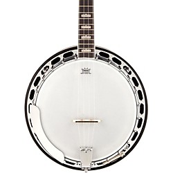 FENDER Robert Schmidt Signature Plectrum Banjo (0955258000)