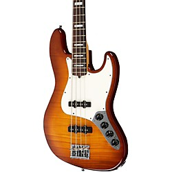 FENDER Select Active Jazz Bass (0170320852)