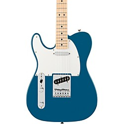 FENDER Standard Telecaster Left Handed  Electric Guitar (0145122502)