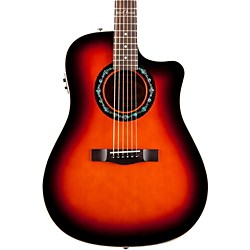 FENDER T-Bucket 100-CE Acoustic-Electric Guitar (0968075000)