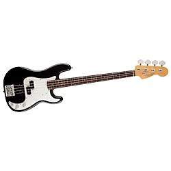 FENDER Vintage Hot Rod 60's Precision Bass (0192700806)