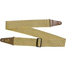 FENDER Vintage Tweed Guitar Strap (099-0687-000)