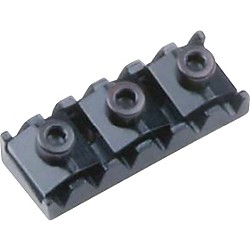 FLOYD ROSE Original Series Locking Nut L-2 (FRNL2B)