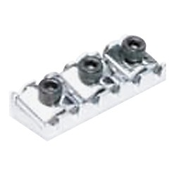 FLOYD ROSE Special Series Locking Nut R-2 (FR2NR2C)