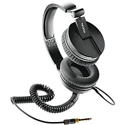 FOCAL Spirit Professional Headphones (FOPRO-SPIRPRO)