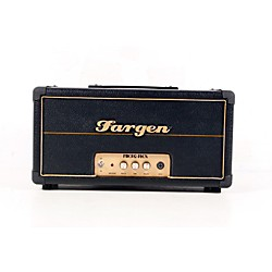 Fargen Amps FMICPH Micro Plex 5W Head Tube Guitar Head (USED005002 FMICPH)