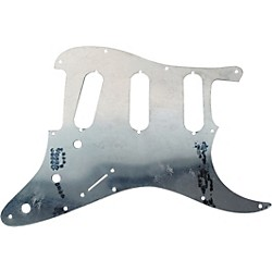 Fender '62 Stratocaster Replacement Pickguard Shield (001-9699-000)