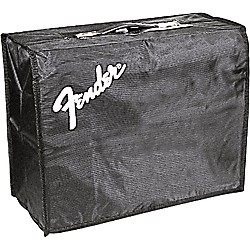 Fender '65 Deluxe Reverb 1x12 Amplifier Cover (004-7483-000)