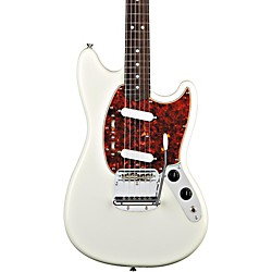 Fender '65 Mustang Reissue Electric Guitar (0273706505)