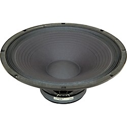 "Fender 15"" Standard Replacement Speaker (0994815005)"