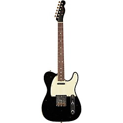 Fender 1960 Tele Custom Relic Electric Guitar (9230451806)
