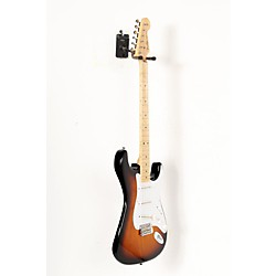 Fender 60th Anniversary American Vintage 1954 Stratocaster Electric Guitar (USED005004 0110002803)