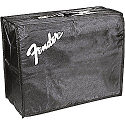 Fender 94 Twin Amp Cover (005-0284-000)