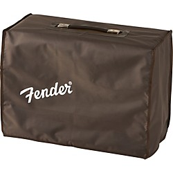 Fender Acoustasonic Junior Combo Amp Cover (005-0249-000)